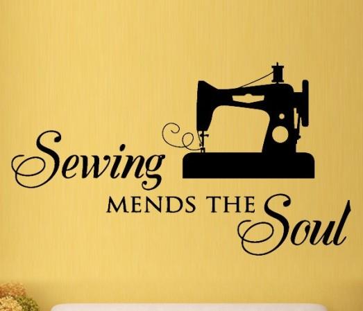 Costura-Mends-Soul-Lettering-Parede-Vinil-Cita-o-Decalque-Adesivos-de-Parede-Home-Decor-Mural-Art.jpg_640x640