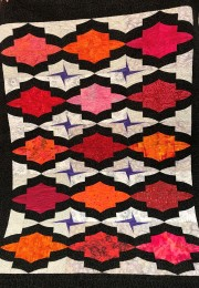 Past Pieces Yvonne McKee's Workshop
