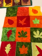 QGI Gillian Travis Workshop Interchange Applique (12)