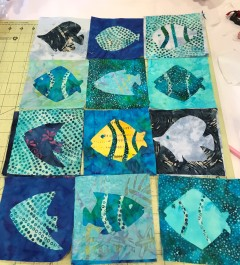 QGI Gillian Travis Workshop Interchange Applique (23)