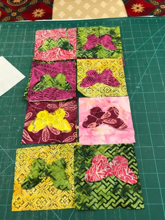 QGI Gillian Travis Workshop Interchange Applique (3)