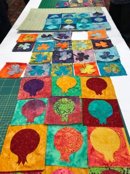 QGI Gillian Travis Workshop Interchange Applique (5)