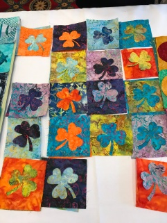 QGI Gillian Travis Workshop Interchange Applique (6)