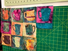 QGI Gillian Travis Workshop Interchange Applique (7)