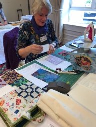 QGI Gillian Travis Workshop Interlaced Patchwork (1)