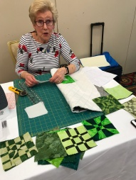 QGI Gillian Travis Workshop Interlaced Patchwork (10)