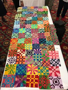 QGI Gillian Travis Workshop Interlaced Patchwork (13)