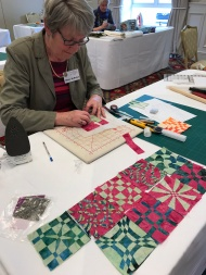 QGI Gillian Travis Workshop Interlaced Patchwork (3)
