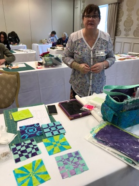 QGI Gillian Travis Workshop Interlaced Patchwork (4)