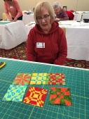 QGI Gillian Travis Workshop Interlaced Patchwork (5)