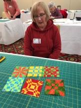 QGI Gillian Travis Workshop Interlaced Patchwork (5)