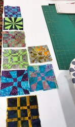 QGI Gillian Travis Workshop Interlaced Patchwork (7)