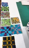 QGI Gillian Travis Workshop Interlaced Patchwork (7)