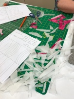 QGI Gillian Travis Workshop Interlaced Patchwork (8)