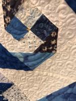 Maureen Feary - detail 2